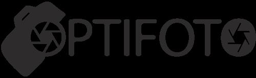 Optifoto – La mejor información sobre Cámaras, Objetivos y Accesorios. ¡Entra Ahora y Descúbrelo!