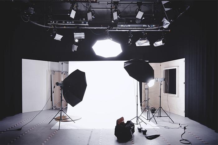 Iluminación en Fotografía (tipos de luz, fuentes y modificadores)