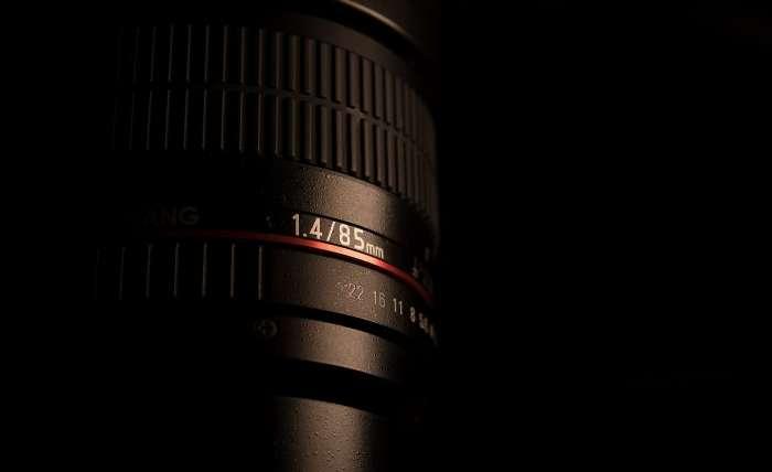 Claves Para Saber Qué Objetivo Fotográfico Deberías Comprar Para tu Cámara de Fotos