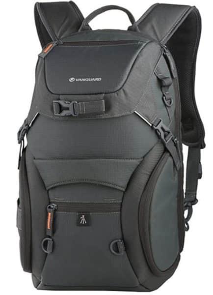 Vanguard Adaptor 46 - mochila para cámara reflex